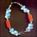 bracelet-cherry