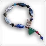 bracelet-decisive