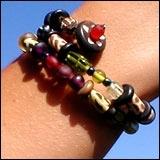 bracelet-drumbeats