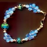 bracelet-lamppond