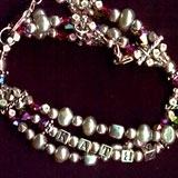 bracelet-namesv