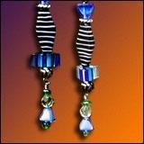earring-stripes