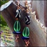 earring_green-lumen