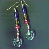 earrings_donut